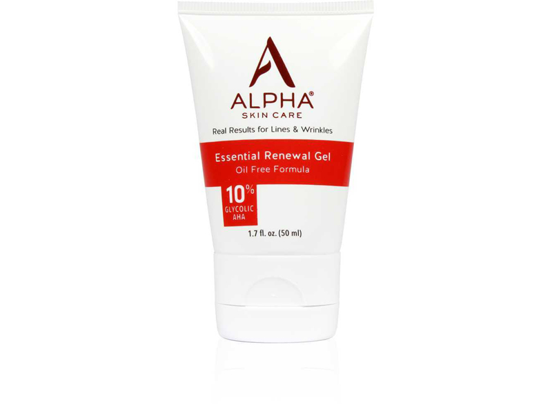 Essential-Renewal-Gel-with-10%-AHA,-1.7-oz
