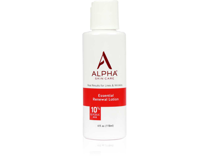 Essential-Renewal-Lotion-with-10%-AHA,-4-oz