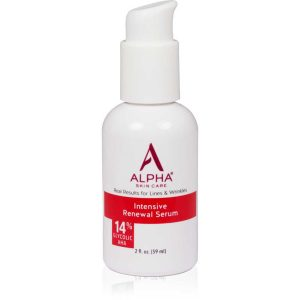 Intensive-Renewal-Serum-with-14%-AHA,-2-oz