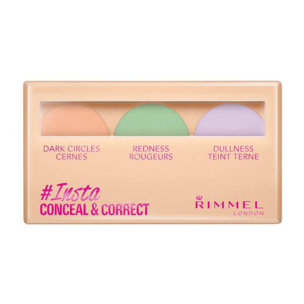 insta-conceal-correct-palettes