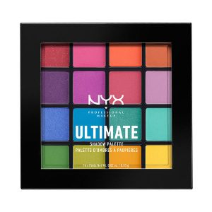 ultimate-shadow-palette