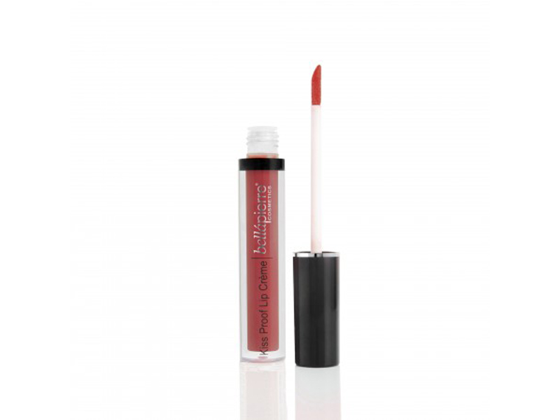 vlc002-kiss-proof-lip-creme
