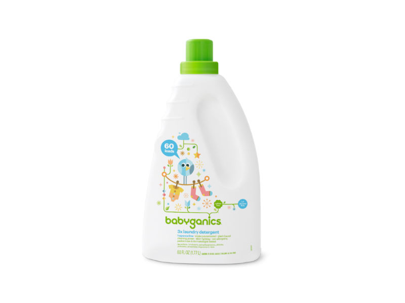 3x-laundry-detergent-fragrance-free