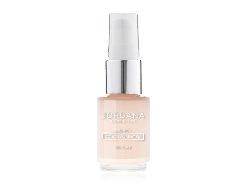 Creamy-Liquid-Foundation-With-Pump