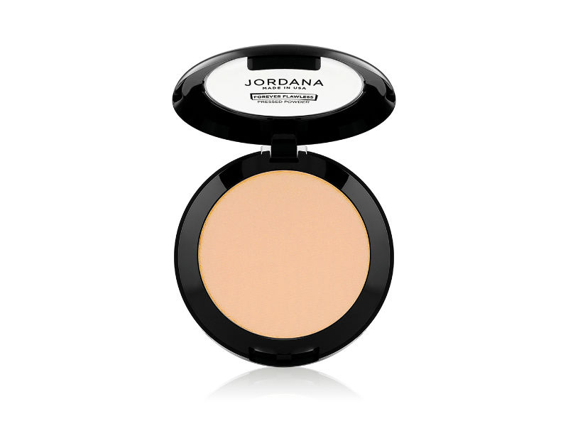Forever-Flawless-Pressed-Powder