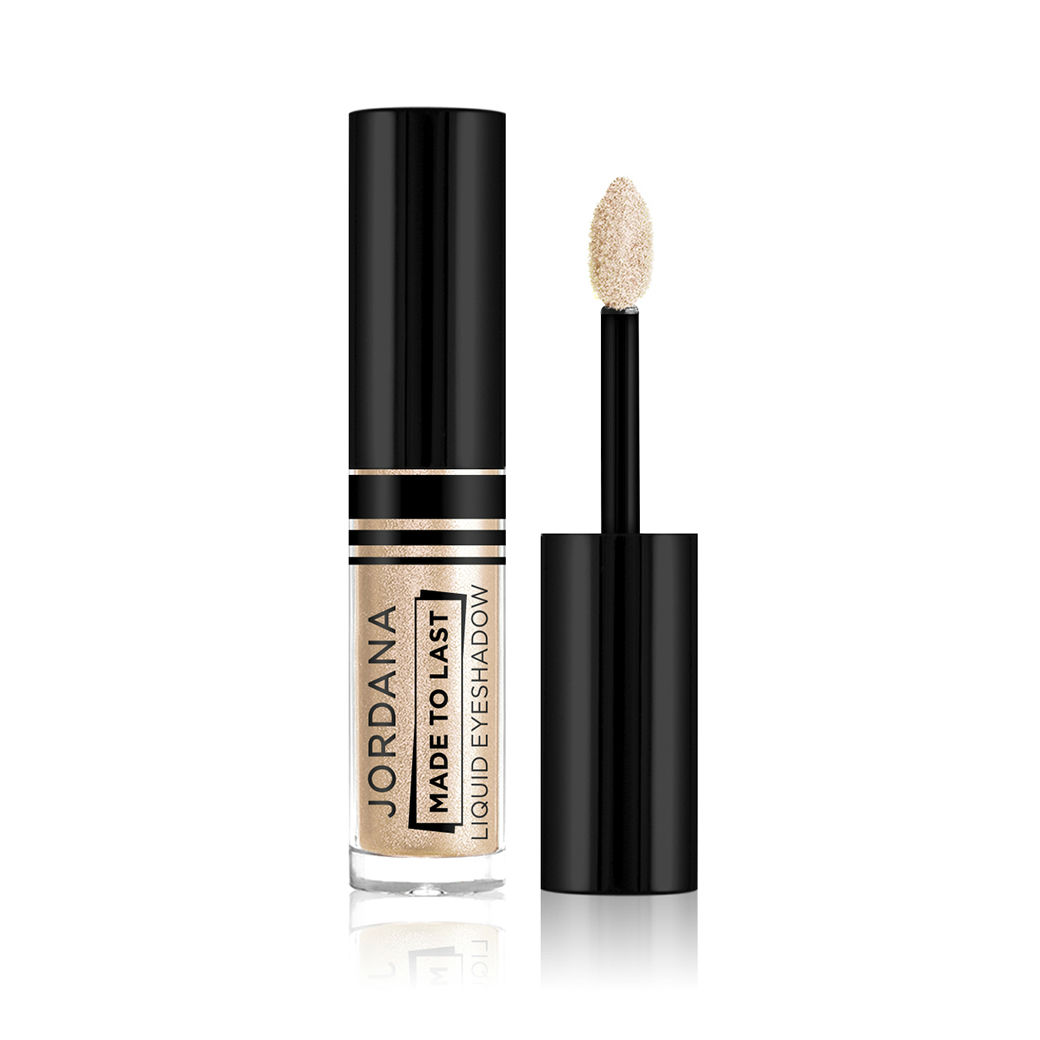MADE-TO-LAST-LIQUID-EYESHADOW-OPEN-01-FOREVER-SAND