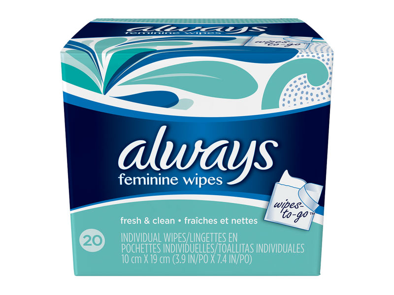 always-fresh-clean-wipes-to-go