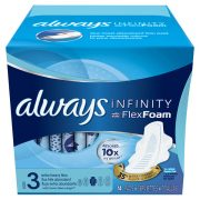 always-infinity-size-3-extra-heavy-pads-with-wings