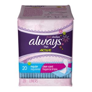 always-thin-active-dailies-fresh-scented