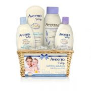 aveeno-baby-bathtime-solutions-gift-set