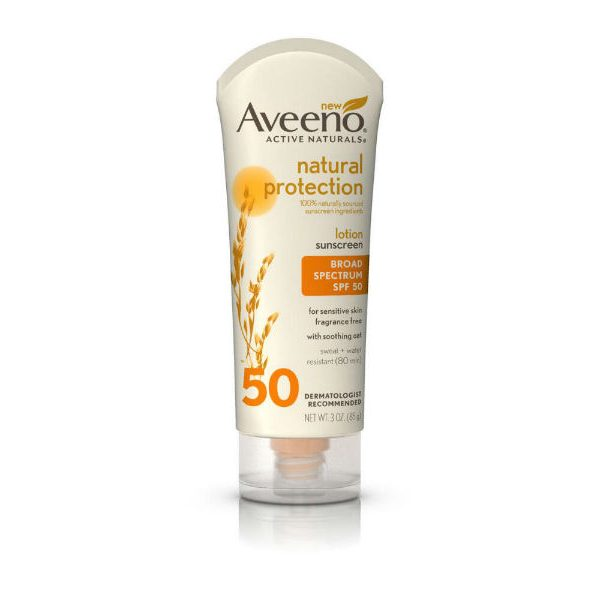 aveeno-natural-protection-lotion-sunscreen-with-broad-spectrum-spf-50