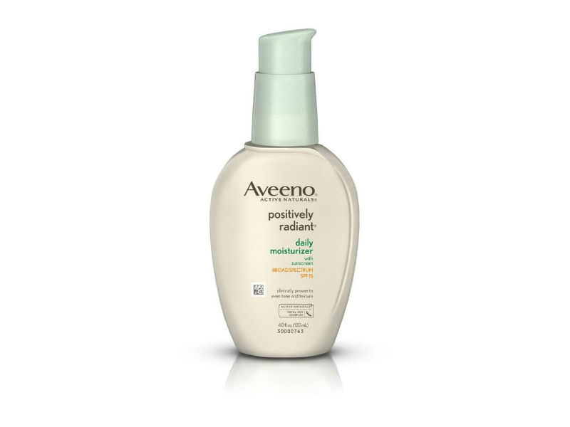 aveeno-positively-radiant-daily-moisturizer-broad-spectrum-spf-15