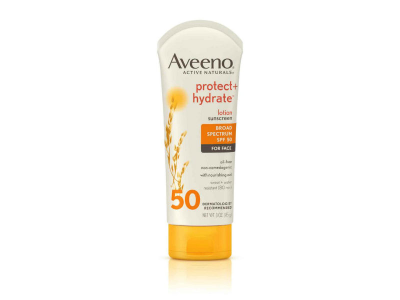 aveeno-protect-hydrate-lotion-sunscreen-with-broad-spectrum-spf-50-for-face
