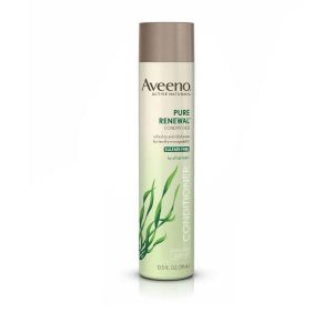 aveeno-pure-renewal-conditioner