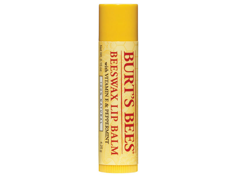 beeswax-lip-balm
