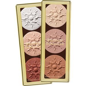 bronze-booster-highlight-contour-palette