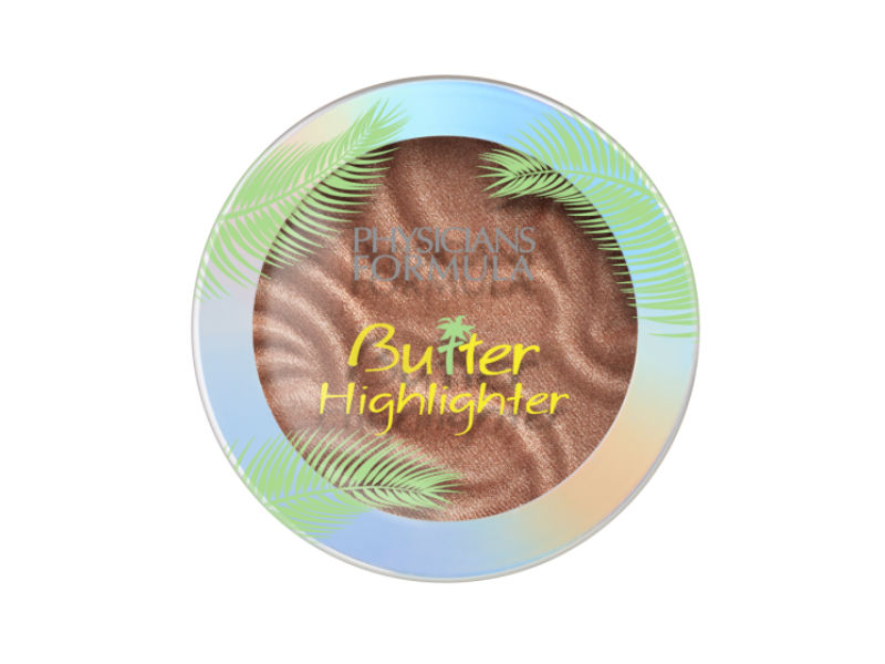 butter-highlighter