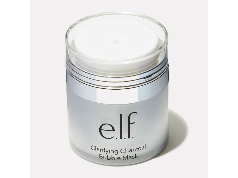 clarifying-charcoal-bubble-mask