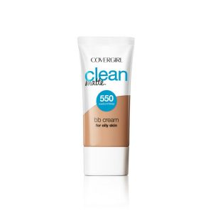 clean-matte-bb-cream