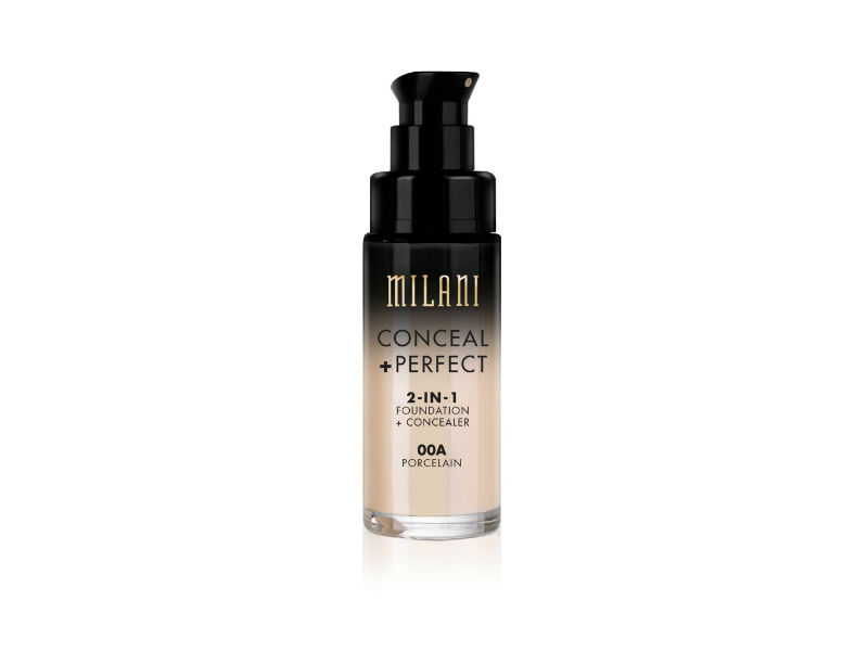 conceal-perfect-2-in-1-foundation-concealer
