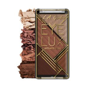 eye-lux-eyeshadow