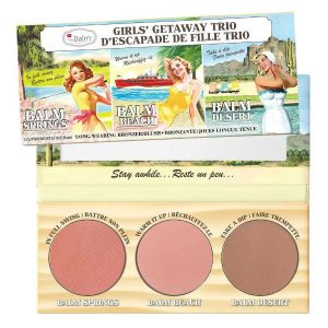 girls-getaway-trio-long-wearing-bronzer-blush