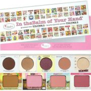 in-thebalm-of-your-hand-greatest-hits-volume-2-palette
