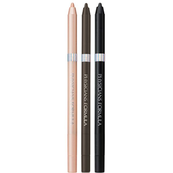 instareadytm-glide-on-gel-eyeliner