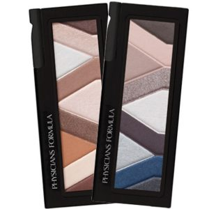 instareadytm-multi-finish-eyeshadow