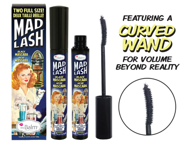 mad-lash-duo