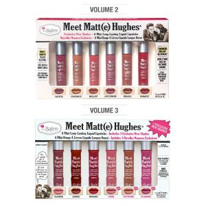 meet-matte-hughes-set-of-6-mini-long-lasting-liquid-lipsticks