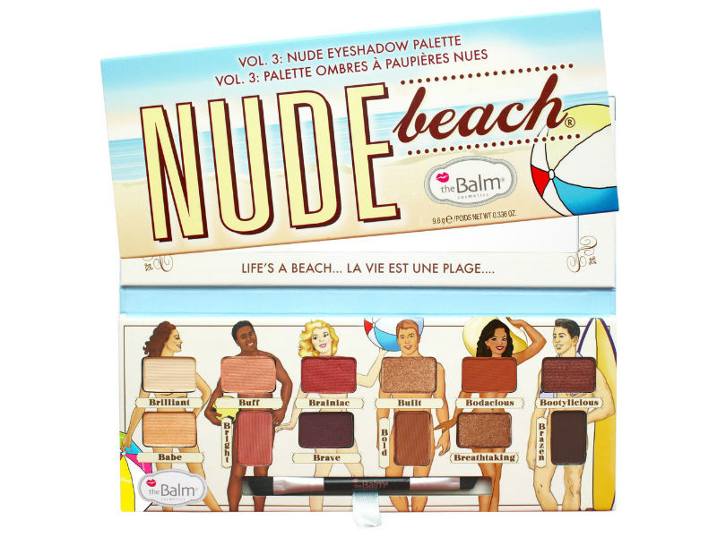 nude-beach-eyeshadow-palette