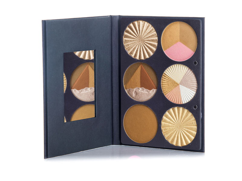 ofra-professional-makeup-palette-on-the-glow