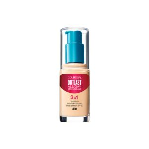 outlast-stay-fabulous-3-in-1-foundation