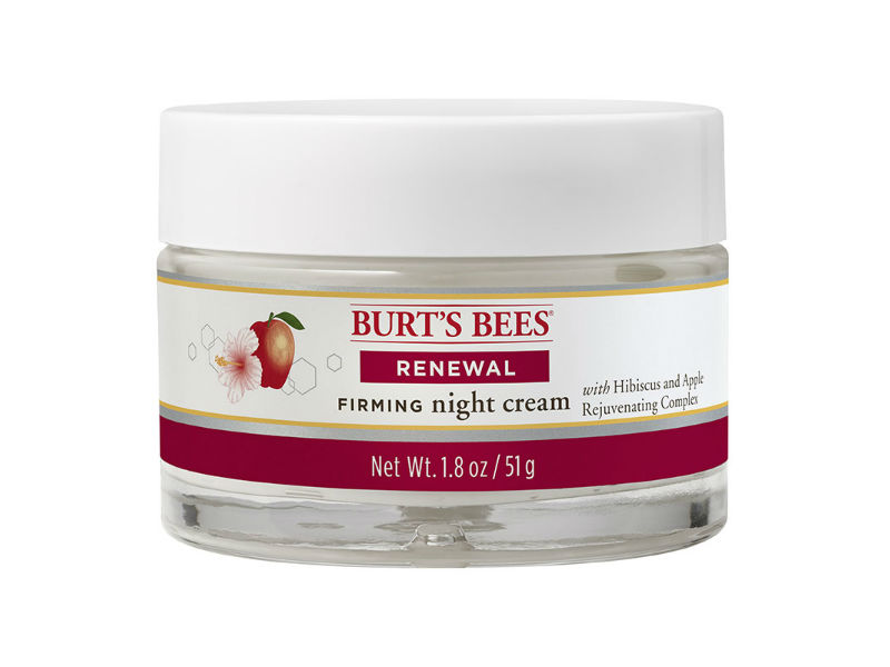 renewal-firming-night-cream