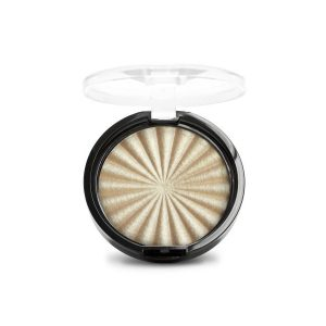 rodeo-drive-highlighter