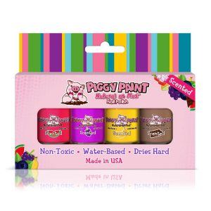 scented-polish-gift-set
