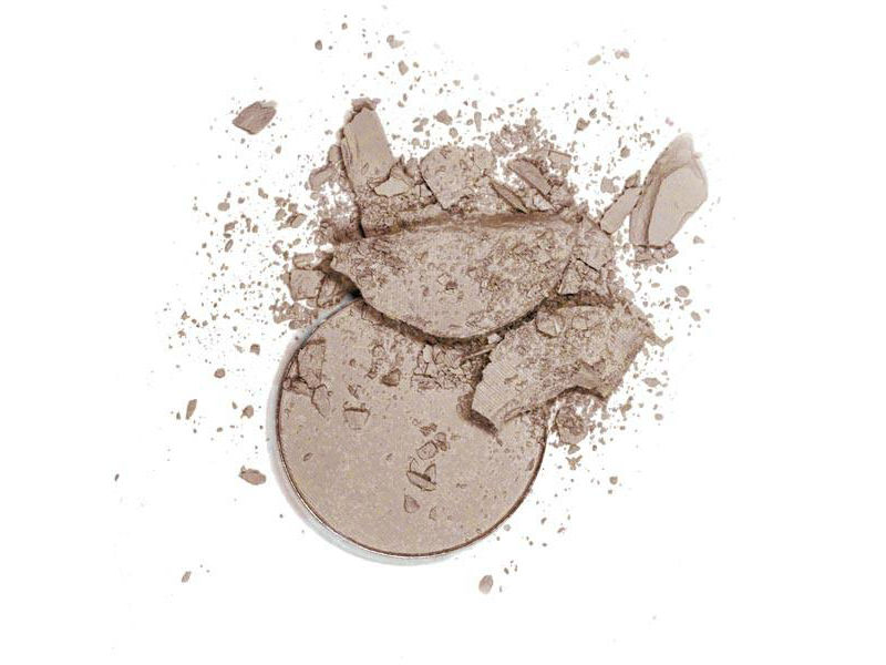 shimmer-eye-shadow-godet-only