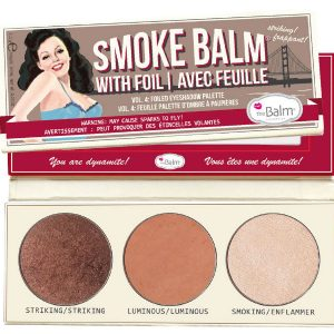 smokebalm-vol-4-foiled-eyeshadow-palette