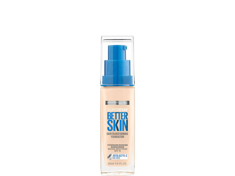 super-stay-better-skin-skin-transforming-foundation