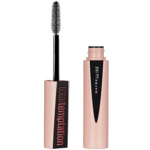 total-temptation-washable-mascara
