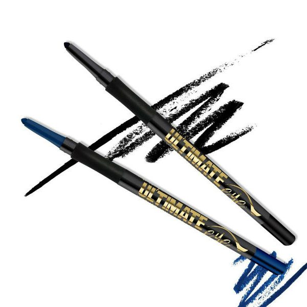 ultimate-intense-stay-auto-eyeliner