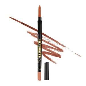 ultimate-intense-stay-auto-lipliner